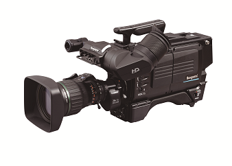 IKEGAMI INTRODUCES NEW HDK-73 CMOS UNICAM HD CAMERA AT 2017 NAB SHOW