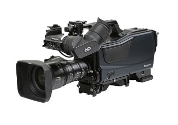 RIO 2016 OLYMPIC GAMES COVERAGE ADVANCES WITH IKEGAMI 8K TECHNOLOGY
