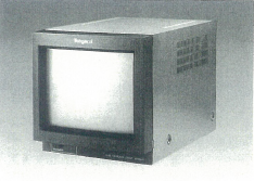 ucm1000a